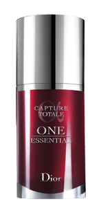 Dior Capture Totale One Essential